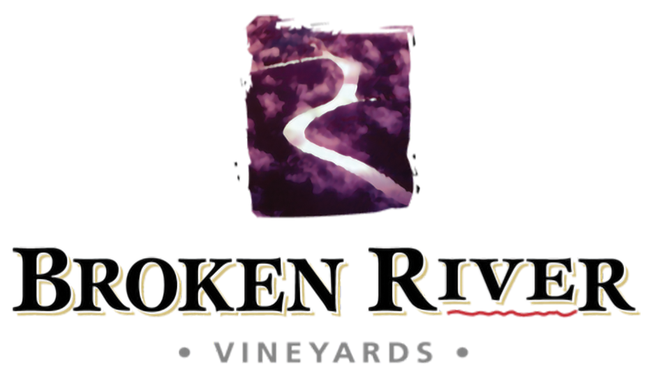 Broken River Vineyards